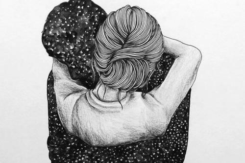 abraço-forte.jpg