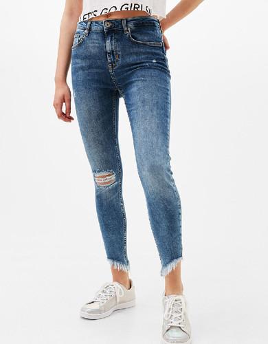Bershka-Jeans-5.jpg