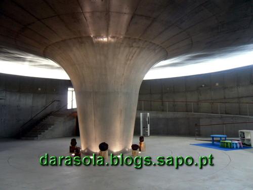 azores_faia_capelinhos_05.JPG