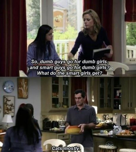 Tags: modern family quotes