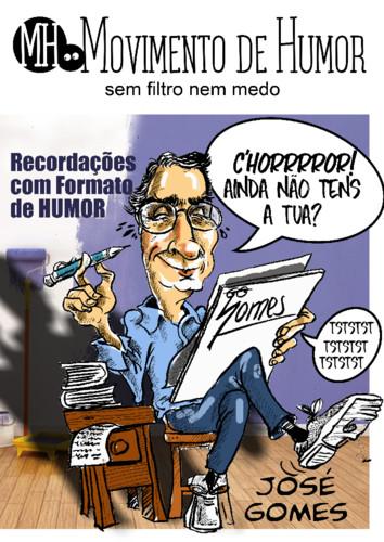 PUBCARICATURAS1.jpg