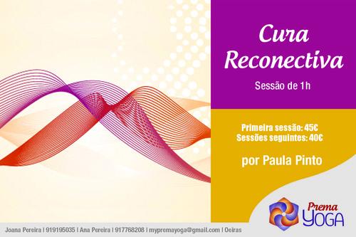 PROMO CURA RECONECTIVA.jpg