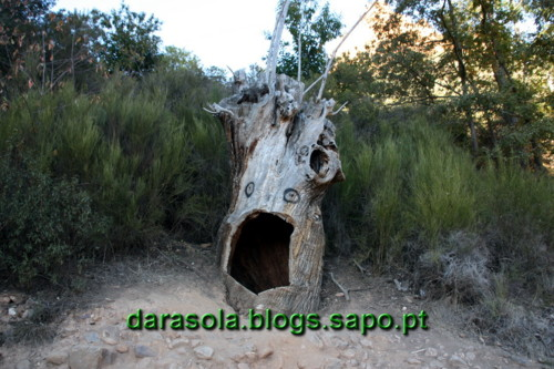 Las_medulas_15.JPG