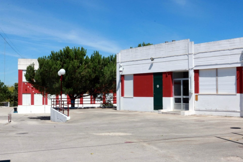 Escola José Tagarro - arquivo.jpeg