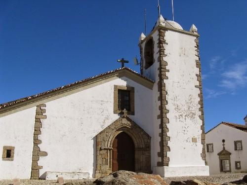 Igreja S T2.JPG