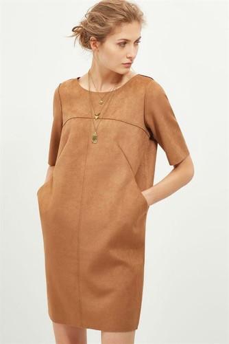 cortefiel-vestidos-8.jpg
