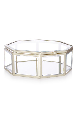 KIMBALL-0201001-GLASS-MIRROR OCTAGON BOX, E7.jpg