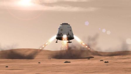 gallery-1454093886-red-dragon-landing-mars.jpg