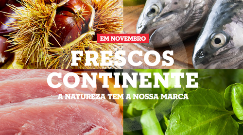 frescos-promocoes-continente.png