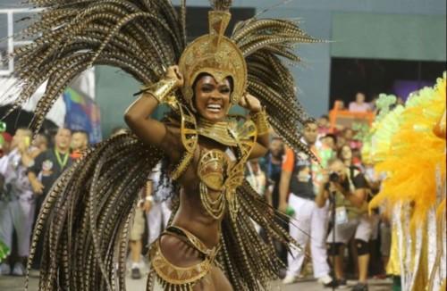 Erika Januza 4 (Carnaval Rio 2019).jpg