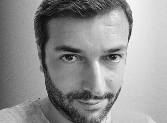 Manuel J. Guerreiro.png