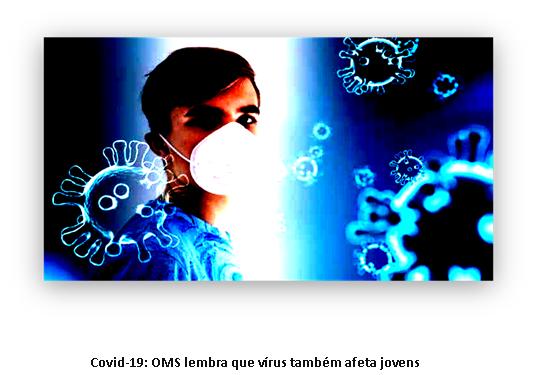 Coronavirus_jovens.png