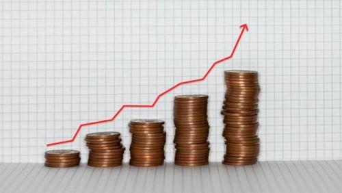 JCGV-crescimento económico.jpg