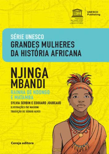 Mulheres-Africa-Njinga-Universo-Educ.png