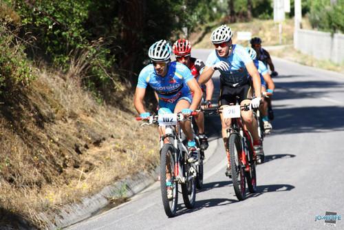 BTT XCM 2012 Montemor (113) Alexandre Casimiro