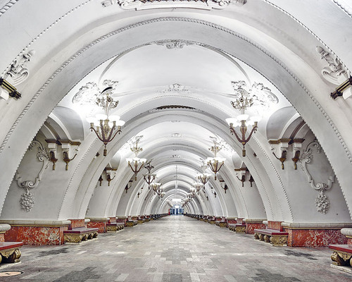 moscow-metro-station-architecture-russia-bright-fu