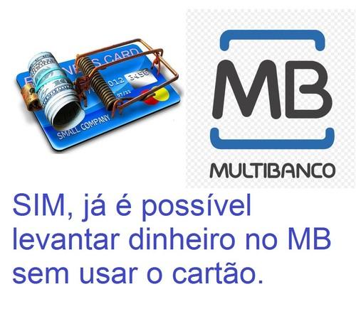 MB cartão de c´redito e débito.jpg