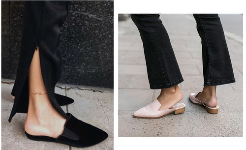 flat-mules-shoe-trend-spring-summer-2016-fashion-b