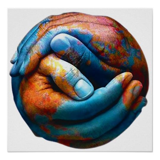 Mundo maravilhoso II.png