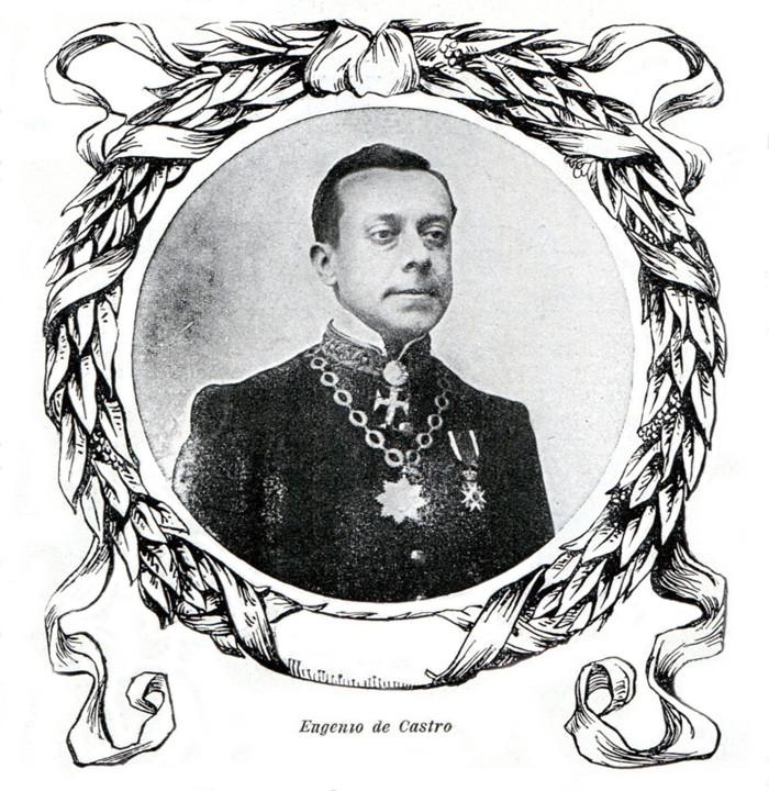 Eugénio de Castro.jpg