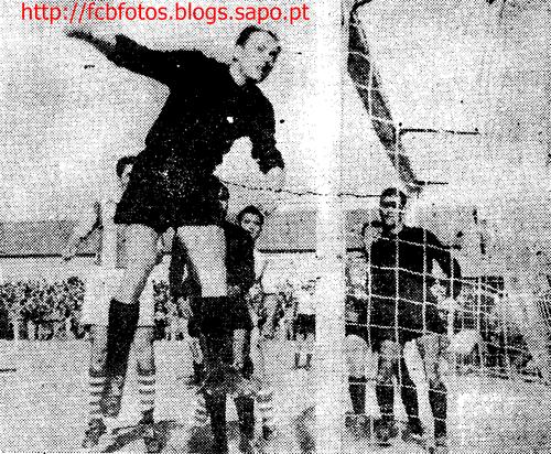 1955-56-fcb-academica.png