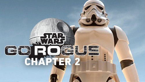 go rogue star wars chapter2 1.jpg