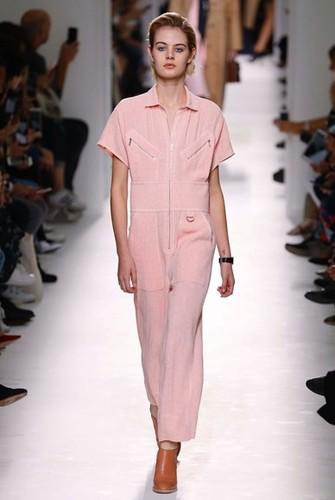 Hermès-desfile-25.jpg