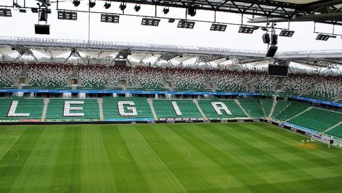 legia-varsovie-nouveau-stade.jpg
