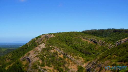 Montanhas da Serra da Boa Viagem na Figueira da Foz [en] Mountains of the Sierra Boa Viagem at Figueira da Foz