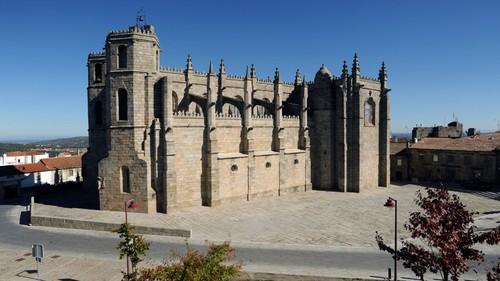 guarda_ visit centro de portugal.png