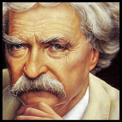 mark-twain-for-every-grade-level.png