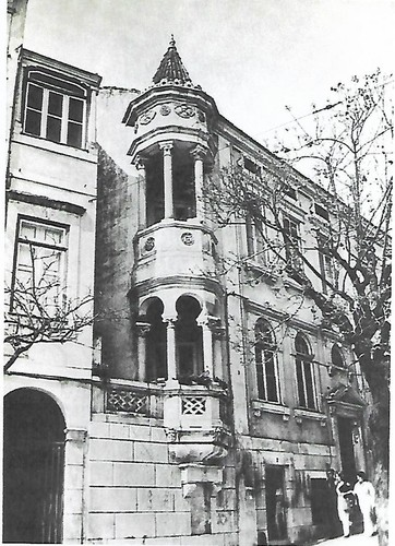 Casa R Lourenço A Azevedo.jpg