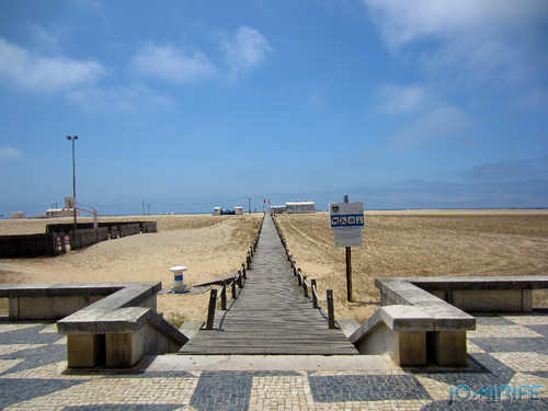 Bar de praia da Figueira da Foz #5 - Neptuno Beach (1) Beach Bar in Figueira da Foz