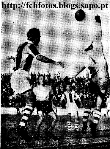 1954-55-atletico-fcb--ernesto gr do atletico.png