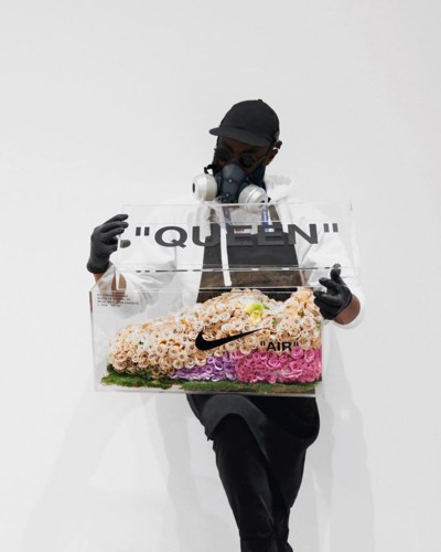 mr-flower-fantastic-turns-sneakers-into-floral-bou