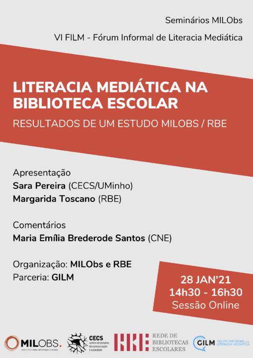 2021-01-11 Cartaz seminário_ajustes.jpg