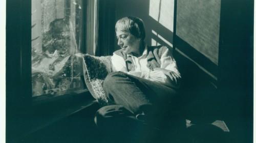 Ursula K Le Guin (1).jpg