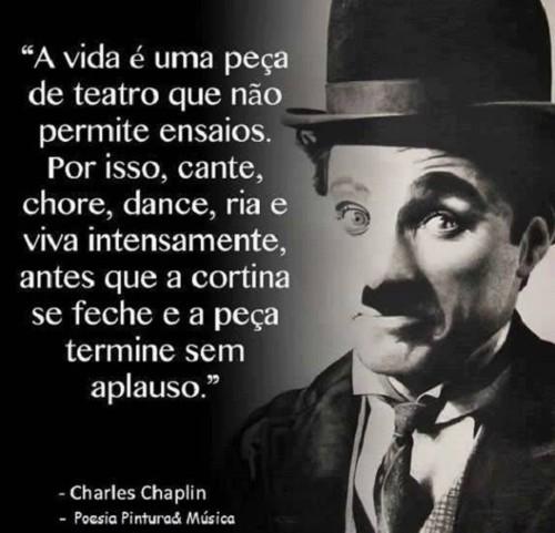 Charles Spencer Chaplin.jpg