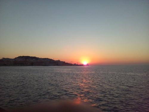 Nascer do sol Todos os dias Original DAPL 2016.jpg
