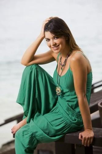 Amanda Françozo 16.jpg