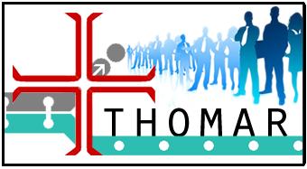 + Thomar