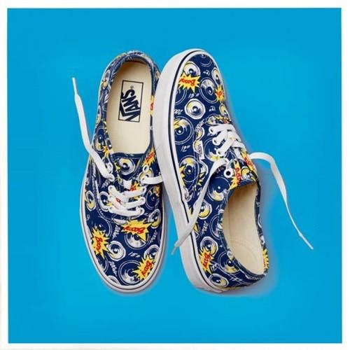 Vans-shoes-3.jpg