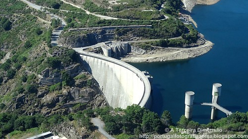 Barragem do Alto-Lindoso 3.jpg
