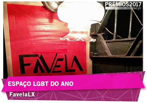 Espaço FavelaLX.png