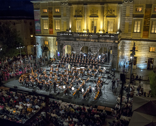 Teatro-Nacional-de-S.Carlos.jpg