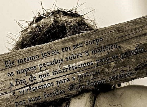 jesus_madeiro.jpg