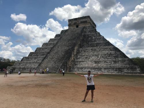 Nuno_Matos_ Cabral_no_México (11).jpg