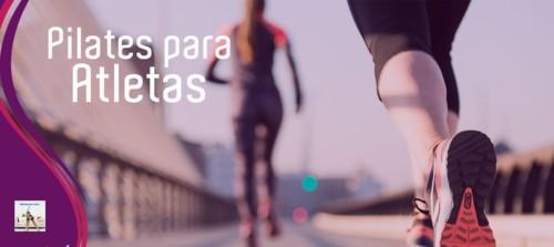 Pilates-para-Atletas.jpg