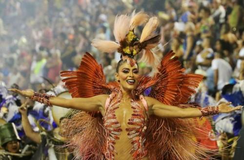 Juliana Paes 2 (Carnaval Rio 2019).jpg