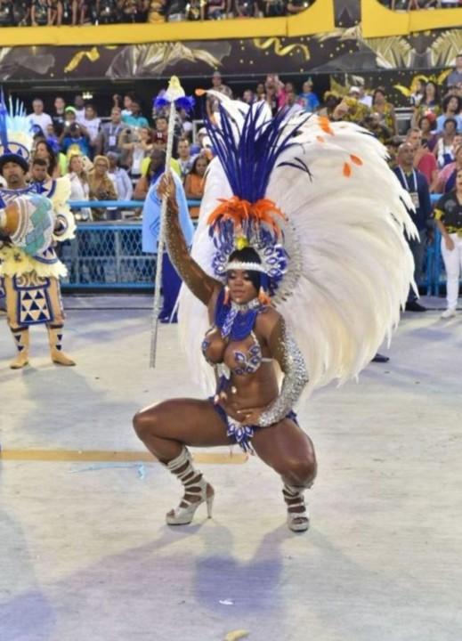 Bianca Monteiro 3 (Carnaval Rio 2020).jpg